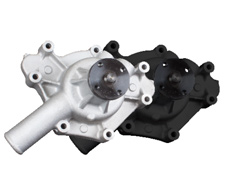 Chrysler Mopar Small Block Water Pumps