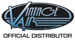 CVF | Official Vintage Air Distributor for Classic Cars and Street Rods