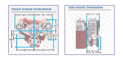 440-wraptor-measurements.jpg