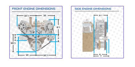 olds-wraptor-measurements.jpg
