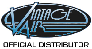 vintage-air-distributor-small.jpg